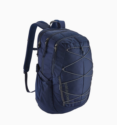 "Patagonia Chacabuco 17"" Laptop Backpack"