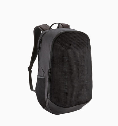 "Patagonia 30L Planing Divider 16"" Laptop Backpack"