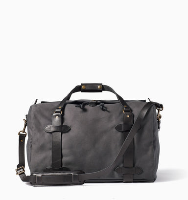 Filson Duffle Medium - Cinder