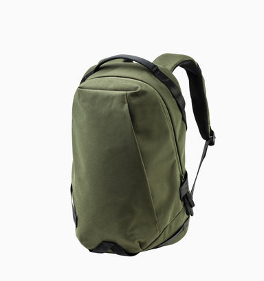 "Able Carry Daily 16"" Laptop Backpack Cordura - Olive"