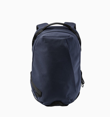 "Able Carry Daily 16"" Laptop Backpack Cordura"