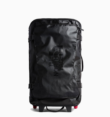 "The North Face Rolling Thunder 30"" - Black"