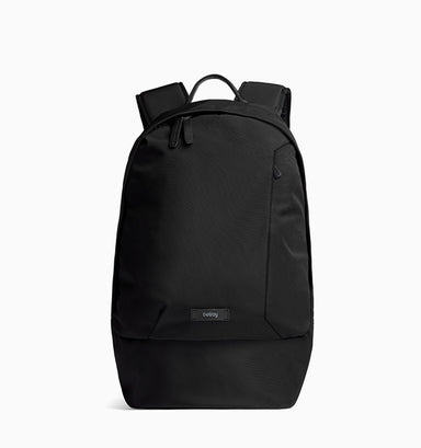 "Bellroy Classic 16"" Laptop Backpack (Second Edition) - Black"