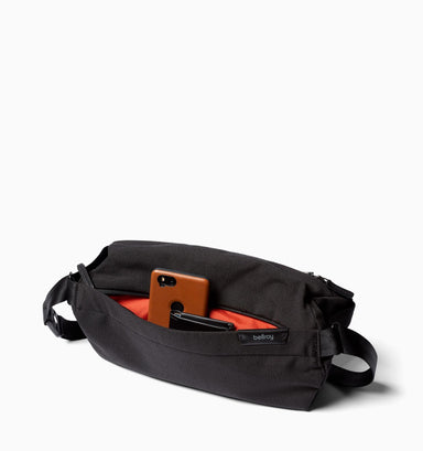 Bellroy Sling 7L - Black