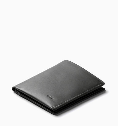 Bellroy RFID Note Sleeve