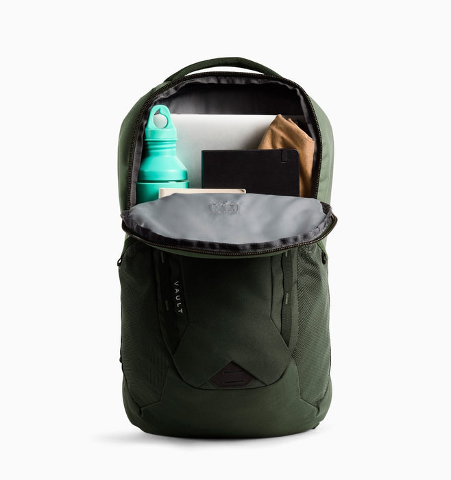 "The North Face Vault 16"" Laptop Backpack"