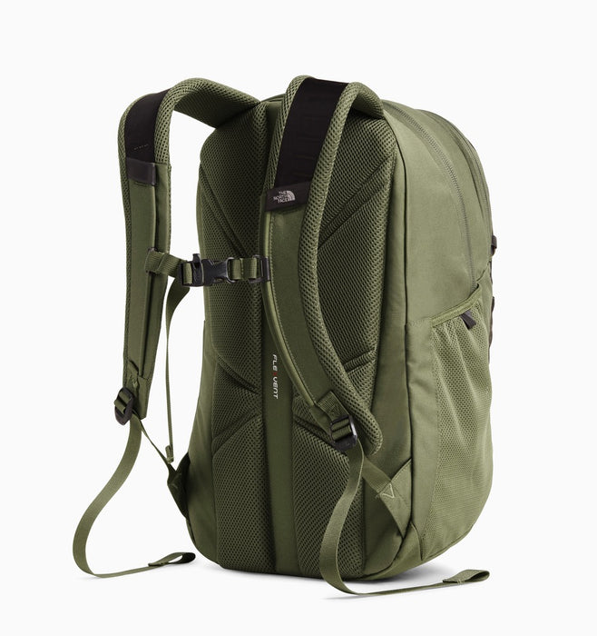"The North Face Jester 16"" Laptop Backpack"