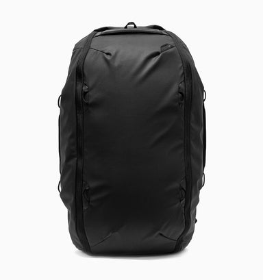 Peak Design Travel Duffel Pack 65L - Black