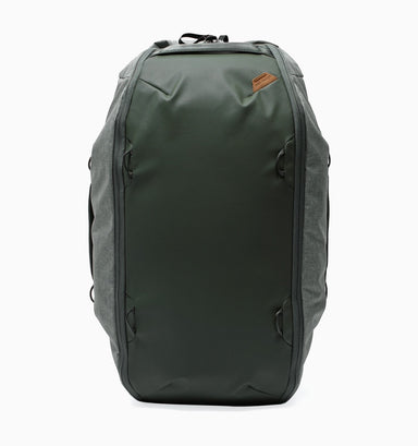 Peak Design Travel Duffel Pack 65L - Sage