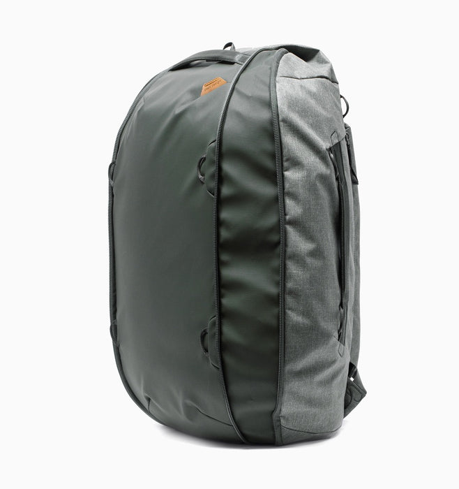 Peak Design Travel Duffel Pack 65L
