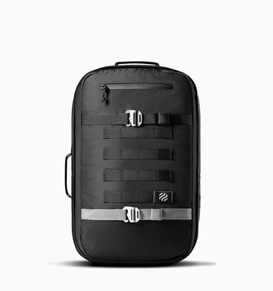 "Heimplanet Monolith Daypack 16"" Laptop Backpack"