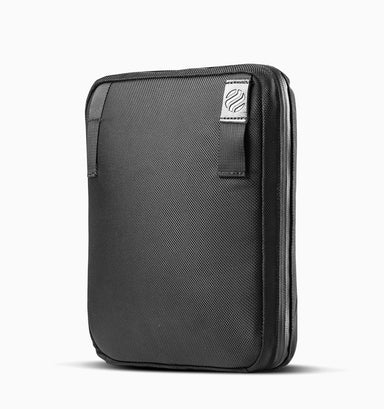 Heimplanet Monolith Pouch Large