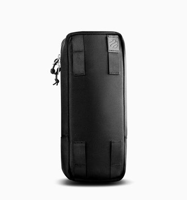 Heimplanet Detachable Pouch HIGH - (for Rucksack)