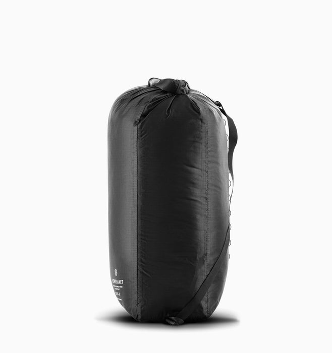 Heimplanet HPT Kit Bag