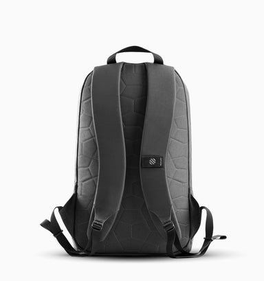 Heimplanet Monolith Minimal Pack 18L