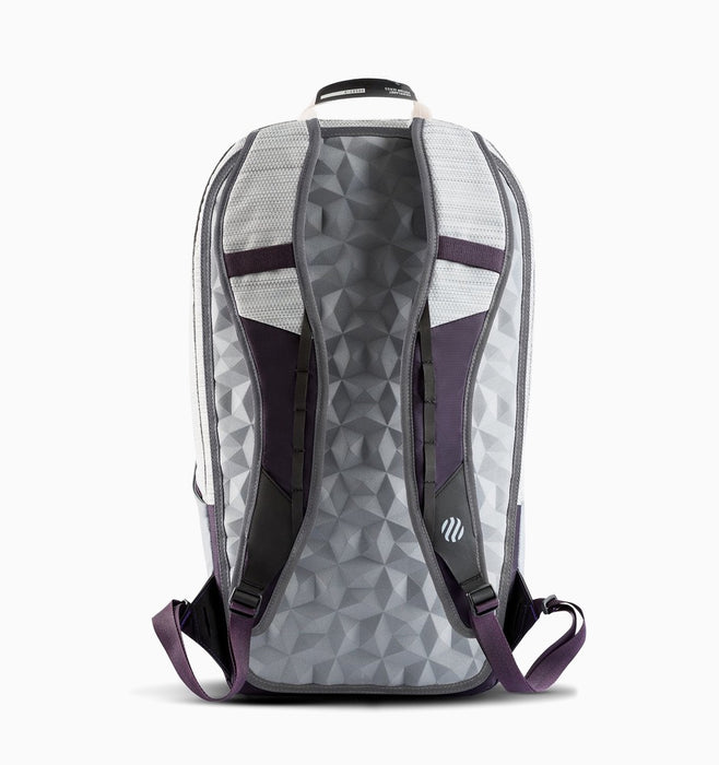 Heimplanet Motion ARC 20L