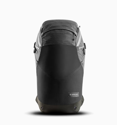 Heimplanet Motion Ellipse 25L - Dark Grey Green