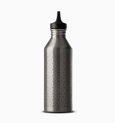 Heimplanet HPT x Mizu 800ml Bottle