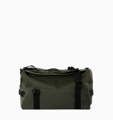 Rains 30.5L Duffle Backpack Small
