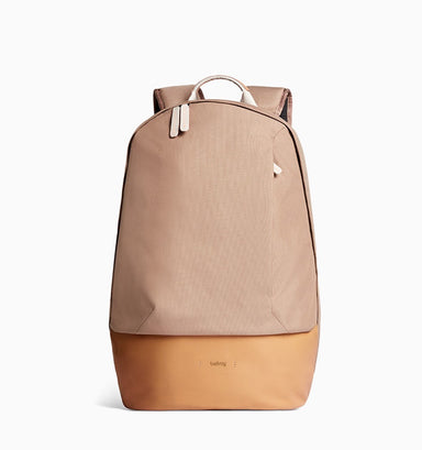 Bellroy Classic Backpack Premium