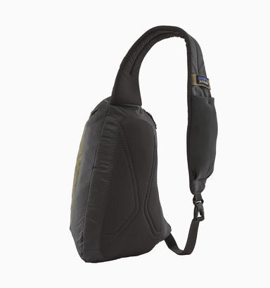 Patagonia Ultralight Black Hole Sling - 8L - Ink Black