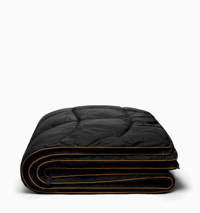 Rumpl Down Puffy 1 Person Blanket