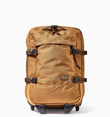 Filson Dryden Rolling 2-Wheel Carry On 36L Luggage