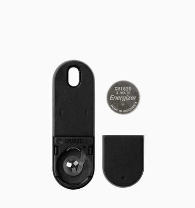 Orbitkey Orbitkey x Chipolo Tracker - Black
