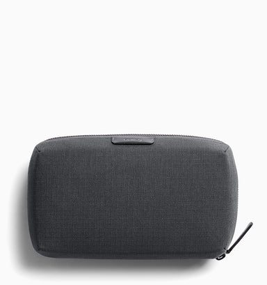 Bellroy Tech Kit - Black