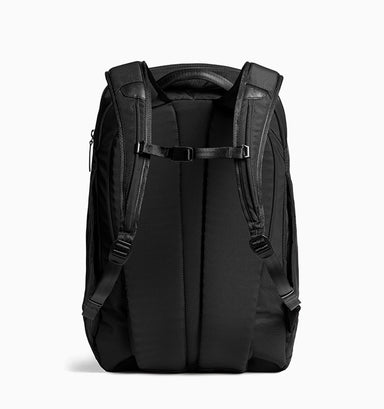 "Bellroy Transit 16"" Laptop Backpack 28L - Black"