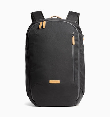 "Bellroy Transit 16"" Laptop Backpack 28L"