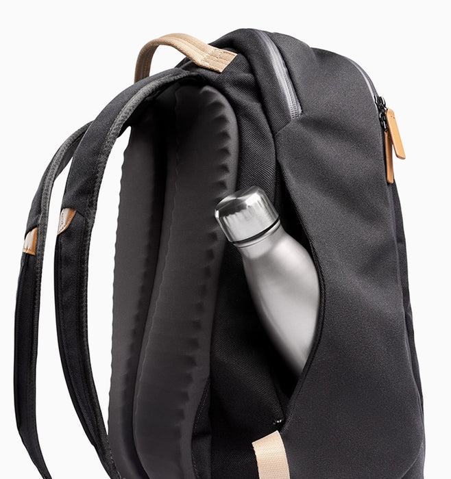 "Bellroy Transit 16"" Laptop Backpack 28L - Charcoal"