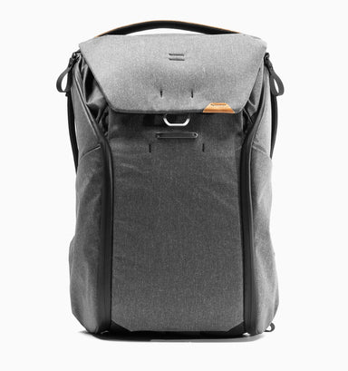 "Peak Design Everyday 16"" Laptop DSLR Backpack 30L V2"