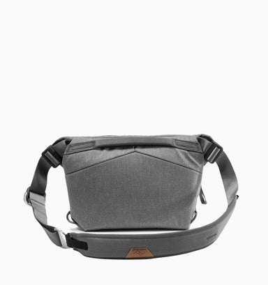 Peak Design Everyday DSLR Sling 3L V2 - Ash