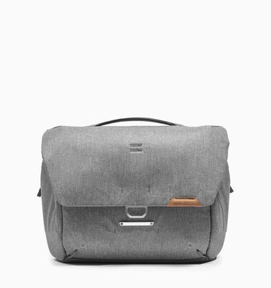 "Peak Design Everyday 13"" Laptop DSLR Messenger 13L V2"
