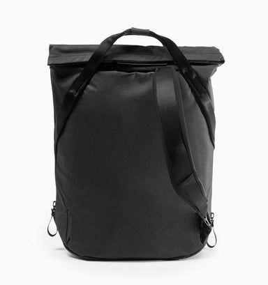 "Peak Design Everyday 16"" Laptop DSLR Totepack 20L V2"