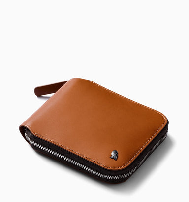 Bellroy Zip Wallet