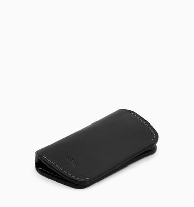 Bellroy Key Cover (Second Edition)