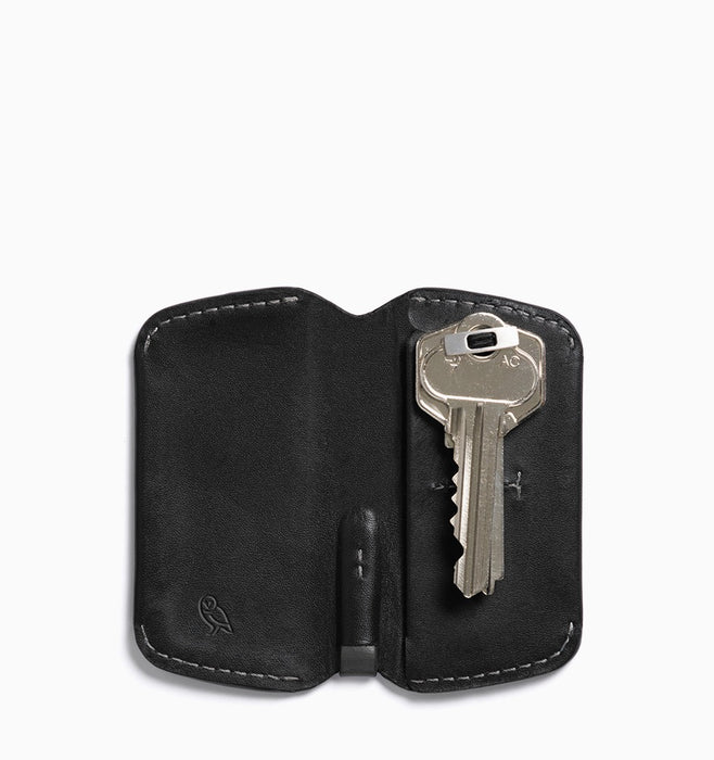 Bellroy Key Cover (Second Edition) - Black