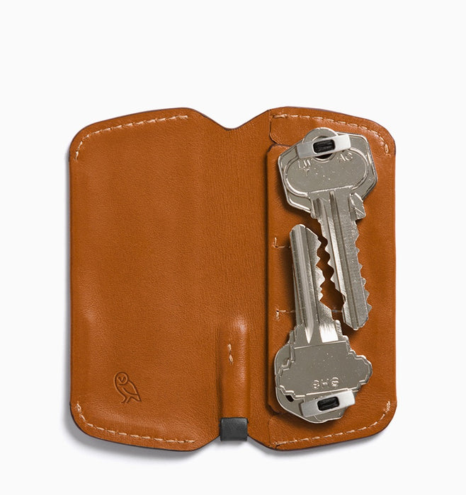 Bellroy Key Cover Plus (Second Edition)