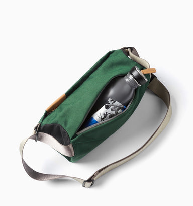 Bellroy Sling Mini - Forest
