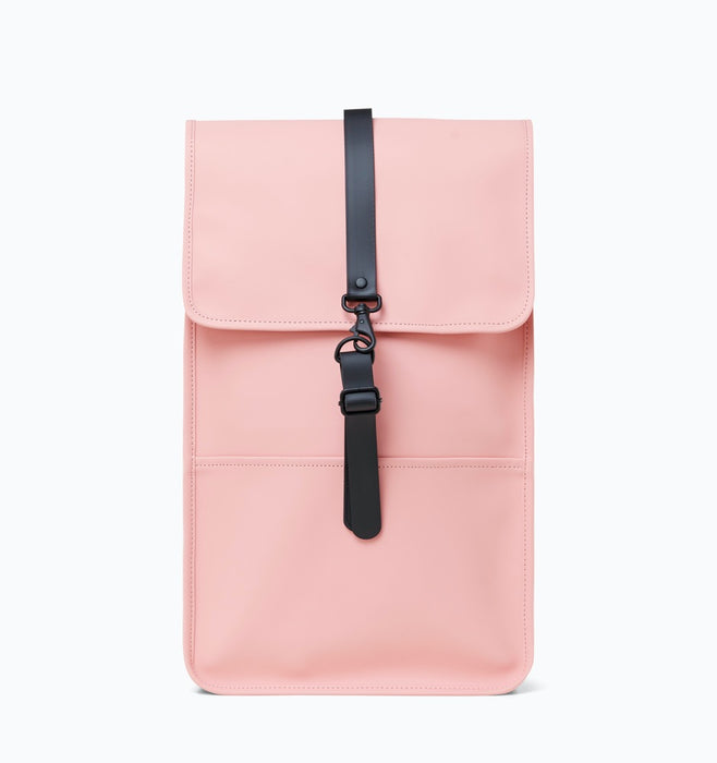 "Rains 13"" Laptop Backpack - Coral"