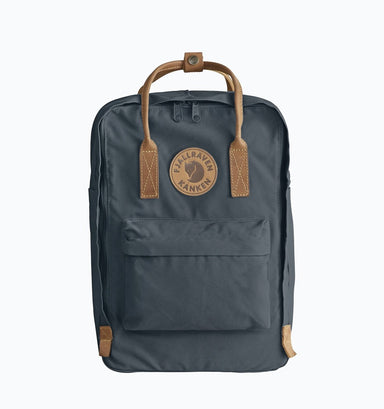 "Fjallraven Kanken No.2 Laptop 16"" Backpack"