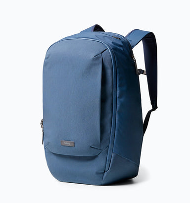"Bellroy Transit 16"" Laptop Backpack Plus 36L - Marine Blue"