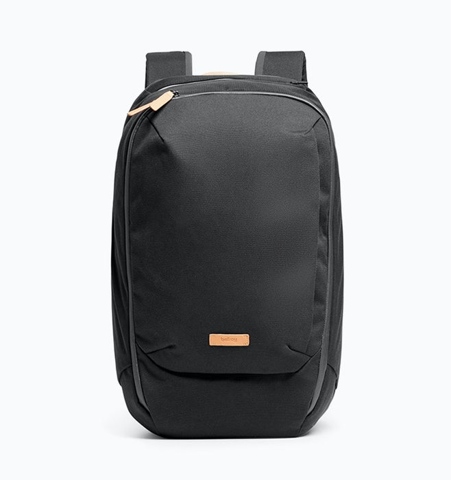 "Bellroy Transit 16"" Laptop Backpack Plus 36L - Charcoal"
