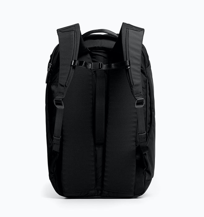 "Bellroy Transit 16"" Laptop Backpack Plus 36L - Black"