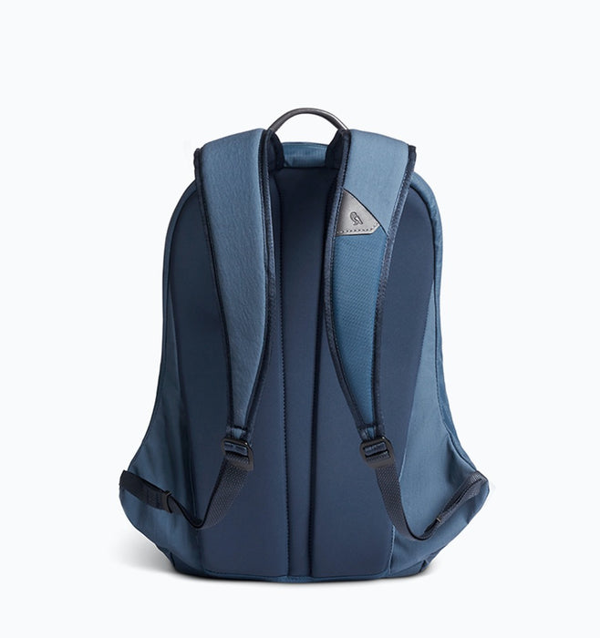 "Bellroy Classic 16"" Laptop Backpack (Second Edition) - Marine Blue"