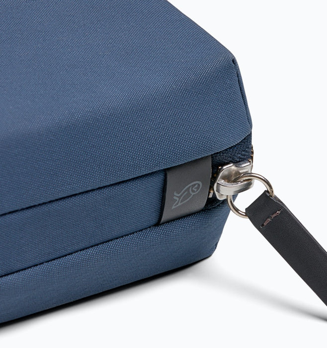 Bellroy Tech Kit - Marine Blue