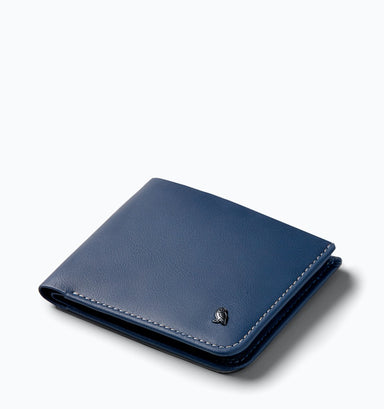 Bellroy Hide & Seek Wallet Euro