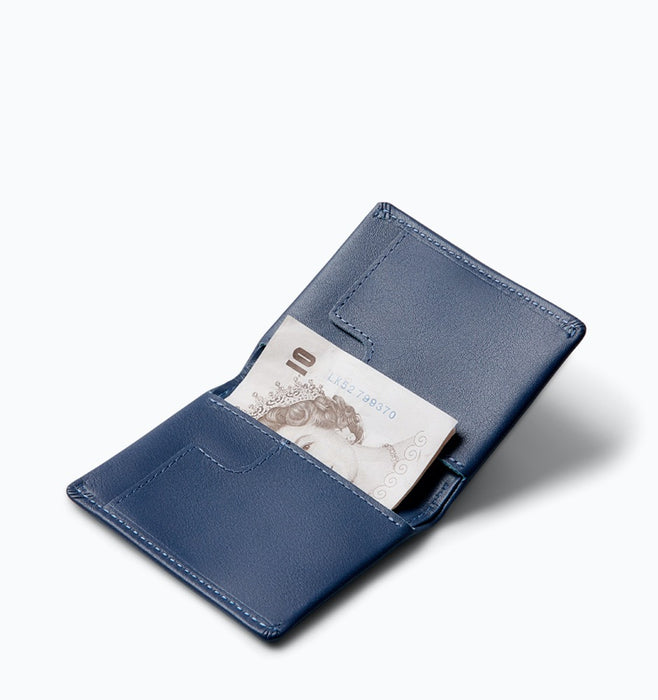 Bellroy Slim Sleeve Wallet